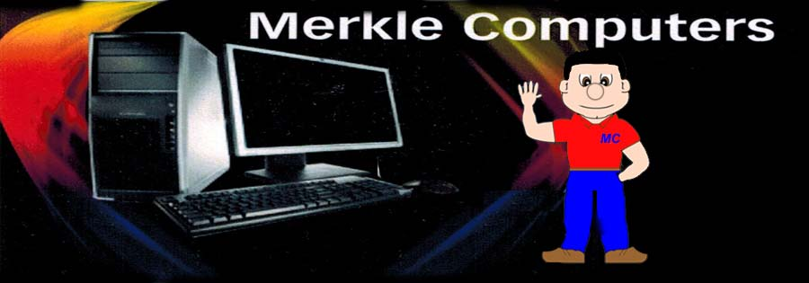 merkle computers port huron